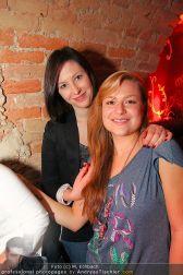 Partynacht - Magazin - Sa 10.12.2011 - 14