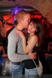 Partynacht - Magazin - Sa 10.12.2011 - 23