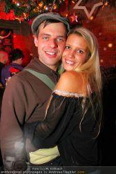 Partynacht - Magazin - Sa 10.12.2011 - 26