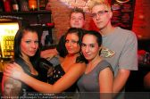 Partynacht - Magazin - Sa 10.12.2011 - 29