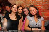 Partynacht - Magazin - Sa 10.12.2011 - 3