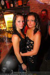 Partynacht - Magazin - Sa 10.12.2011 - 30