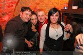 Partynacht - Magazin - Sa 10.12.2011 - 31