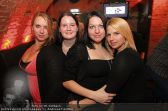 Partynacht - Magazin - Sa 10.12.2011 - 32