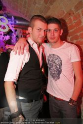 Partynacht - Magazin - Sa 10.12.2011 - 34