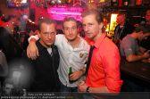 Partynacht - Magazin - Sa 10.12.2011 - 35