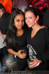 Partynacht - Magazin - Sa 10.12.2011 - 37