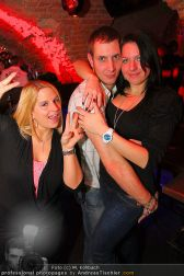 Partynacht - Magazin - Sa 10.12.2011 - 38