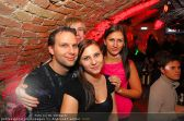 Partynacht - Magazin - Sa 10.12.2011 - 42
