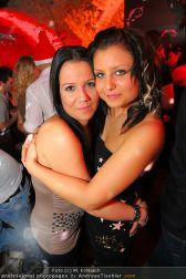 Partynacht - Magazin - Sa 10.12.2011 - 43