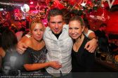 Partynacht - Magazin - Sa 10.12.2011 - 44