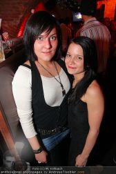 Partynacht - Magazin - Sa 10.12.2011 - 48