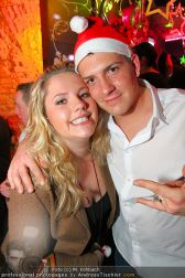 Partynacht - Magazin - Sa 10.12.2011 - 6