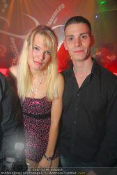 Best of Gnadenlos - Gnadenlos - Sa 10.12.2011 - 44