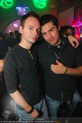 Best of Gnadenlos - Gnadenlos - Sa 10.12.2011 - 47
