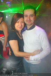 Best of Gnadenlos - Gnadenlos - Sa 10.12.2011 - 65