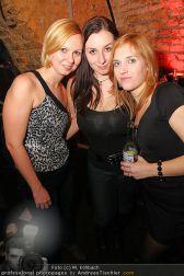 People on Party - Gnadenlos - Fr 16.12.2011 - 10