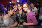 People on Party - Gnadenlos - Fr 16.12.2011 - 13