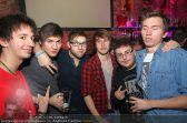 People on Party - Gnadenlos - Fr 16.12.2011 - 15