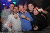 People on Party - Gnadenlos - Fr 16.12.2011 - 16
