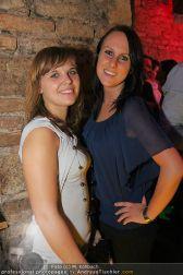 People on Party - Gnadenlos - Fr 16.12.2011 - 17