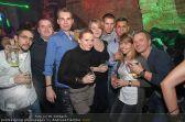 People on Party - Gnadenlos - Fr 16.12.2011 - 2