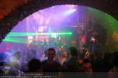 People on Party - Gnadenlos - Fr 16.12.2011 - 20