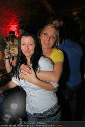 People on Party - Gnadenlos - Fr 16.12.2011 - 21