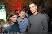 People on Party - Gnadenlos - Fr 16.12.2011 - 22