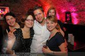 People on Party - Gnadenlos - Fr 16.12.2011 - 24