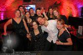 People on Party - Gnadenlos - Fr 16.12.2011 - 25