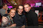 People on Party - Gnadenlos - Fr 16.12.2011 - 29