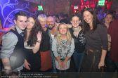 People on Party - Gnadenlos - Fr 16.12.2011 - 3