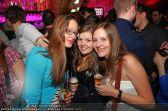 People on Party - Gnadenlos - Fr 16.12.2011 - 36