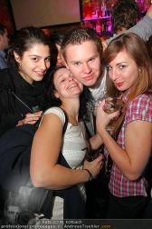 People on Party - Gnadenlos - Fr 16.12.2011 - 37