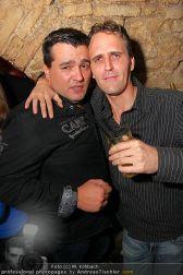 People on Party - Gnadenlos - Fr 16.12.2011 - 38
