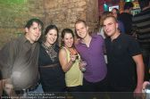 People on Party - Gnadenlos - Fr 16.12.2011 - 4