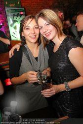 People on Party - Gnadenlos - Fr 16.12.2011 - 40
