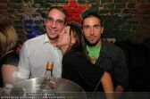 People on Party - Gnadenlos - Fr 16.12.2011 - 42