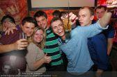 People on Party - Gnadenlos - Fr 16.12.2011 - 48