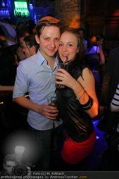People on Party - Gnadenlos - Fr 16.12.2011 - 50