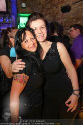 People on Party - Gnadenlos - Fr 16.12.2011 - 54