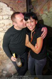 People on Party - Gnadenlos - Fr 16.12.2011 - 56