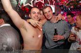 Partynacht - Magazin - Fr 16.12.2011 - 1