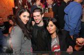 Partynacht - Magazin - Fr 16.12.2011 - 13
