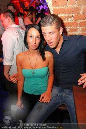 Partynacht - Magazin - Fr 16.12.2011 - 18