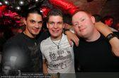 Partynacht - Magazin - Fr 16.12.2011 - 21