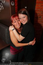Partynacht - Magazin - Fr 16.12.2011 - 23
