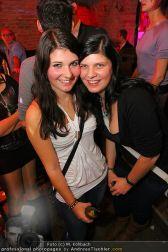 Partynacht - Magazin - Fr 16.12.2011 - 25