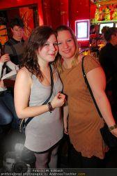Partynacht - Magazin - Fr 16.12.2011 - 6